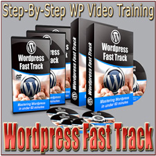 WP Video Training
